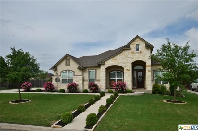 3335 Harvest Hill Boulevard, Marion, TX 78124 (MLS #346899) :: Erin Caraway Group