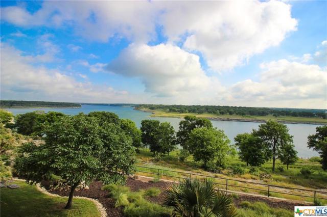 130 Sobrante #210, Belton, TX 76513 (MLS #346944) :: RE/MAX Land & Homes