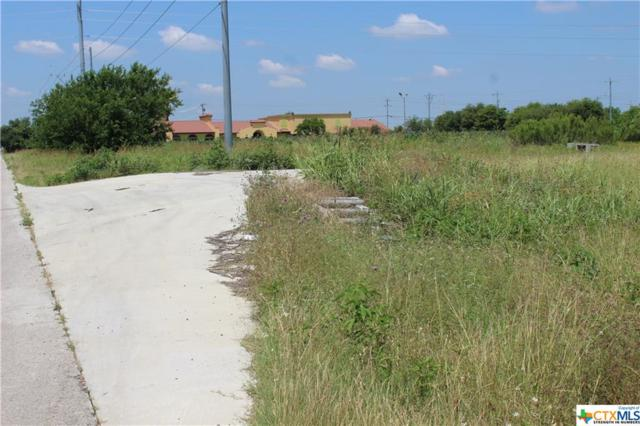 980 E Ih 10 Highway, Seguin, TX 78155 (MLS #347046) :: Kopecky Group at RE/MAX Land & Homes
