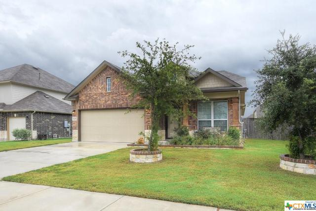 11630 Blossom, Schertz, TX 78154 (MLS #347144) :: Erin Caraway Group