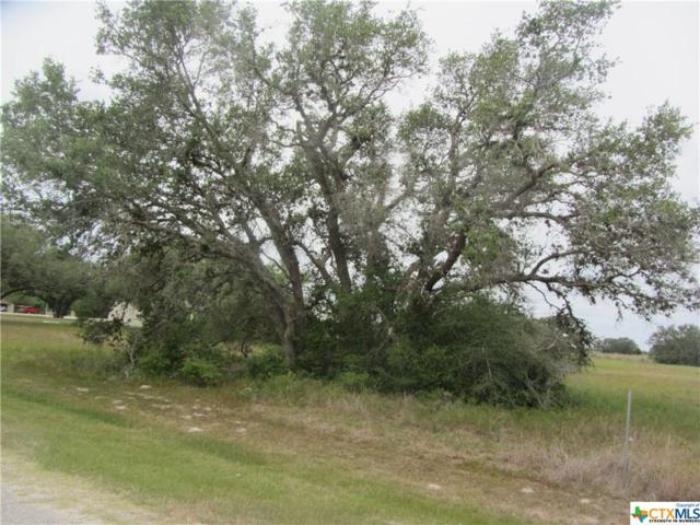 Lot 41 Perdido Pointe Estates, Victoria, TX 77905 (MLS #347164) :: Magnolia Realty