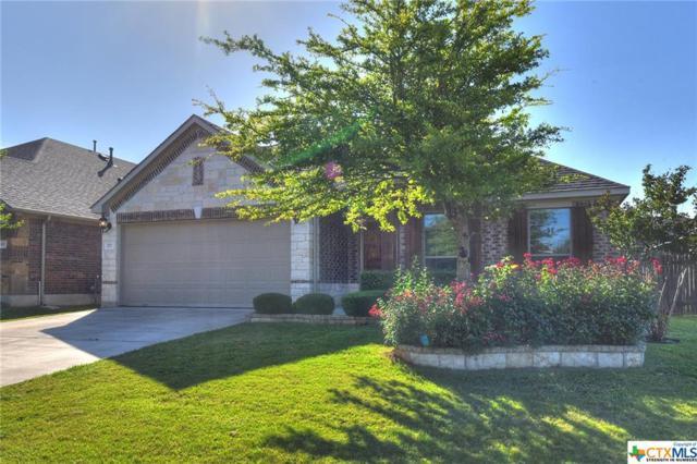 177 Rosemary, Buda, TX 78610 (MLS #347258) :: Magnolia Realty