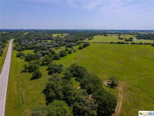 815 S Fm 609, OTHER, TX 78949 (MLS #347262) :: Magnolia Realty
