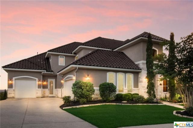 18031 Granite Hill Drive, San Antonio, TX 78255 (MLS #347295) :: Erin Caraway Group