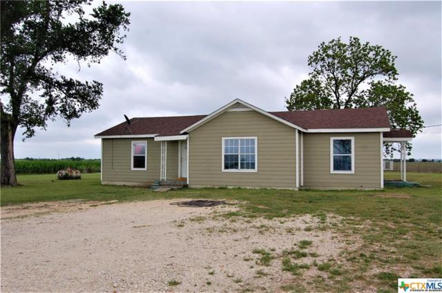 233 County View, Lockhart, TX 78644 (MLS #347335) :: Magnolia Realty