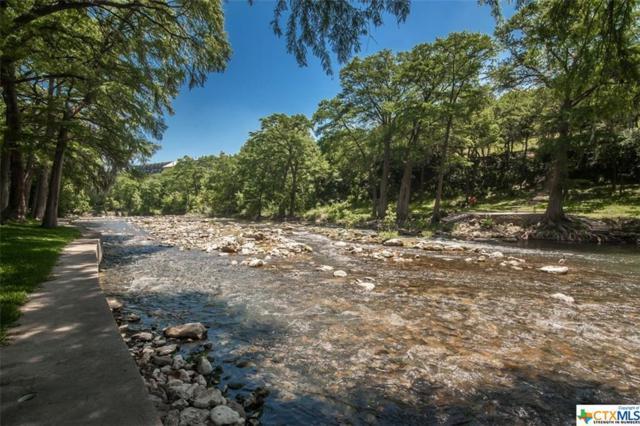 1330 Sleepy Hollow, New Braunfels, TX 78130 (MLS #347353) :: The Suzanne Kuntz Real Estate Team