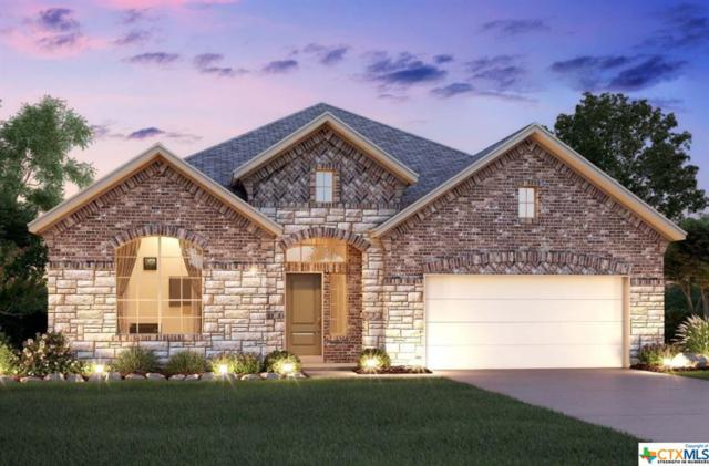 921 Sussex Cove, Cibolo, TX 78108 (MLS #347355) :: Erin Caraway Group