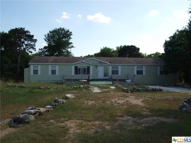 5382 Lakeaire, Temple, TX 76502 (MLS #347374) :: Magnolia Realty