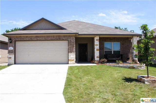 8102 Hawthorn, Temple, TX 76502 (MLS #347459) :: Magnolia Realty