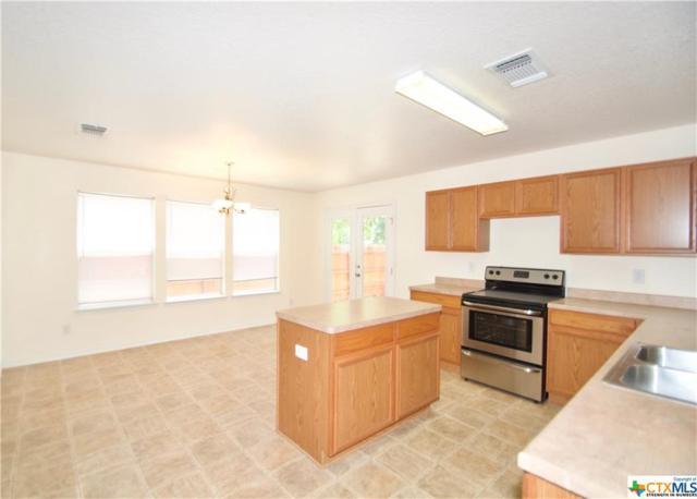4206 Cherry Tree, Schertz, TX 78108 (MLS #347484) :: The Suzanne Kuntz Real Estate Team