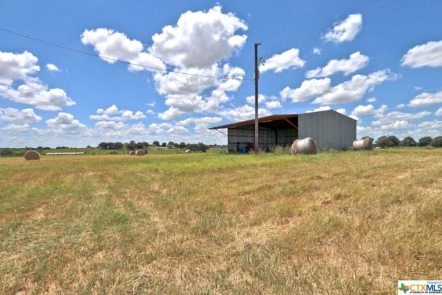 136 Santa Gertrudis, Sutherland Springs, TX 78161 (MLS #347488) :: Magnolia Realty
