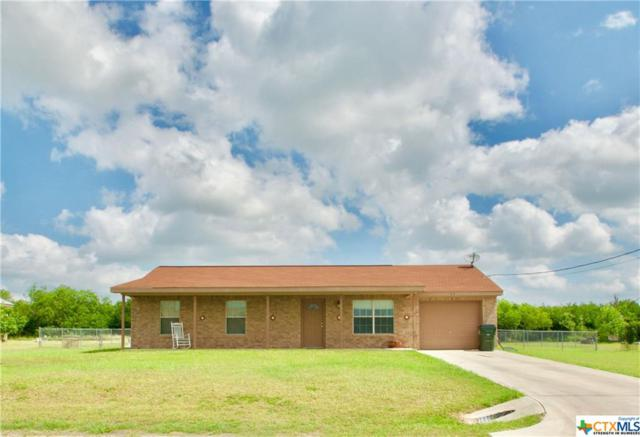 120 Hollys Way, San Marcos, TX 78666 (MLS #347520) :: Magnolia Realty