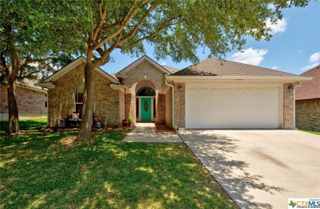 127 River Park, Luling, TX 78648 (MLS #347528) :: Magnolia Realty