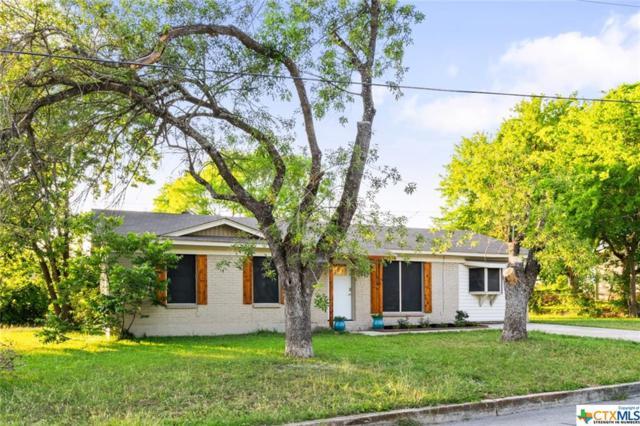1139 Dunlap Loop, New Braunfels, TX 78130 (MLS #347583) :: Texas Premier Realty