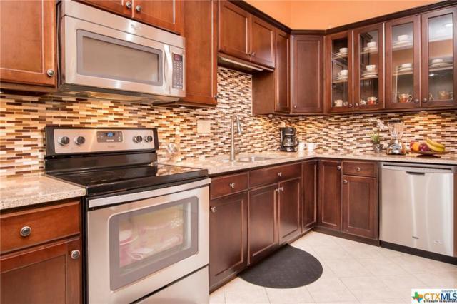 501 Altwein, New Braunfels, TX 78130 (MLS #347724) :: The Suzanne Kuntz Real Estate Team