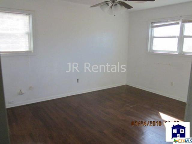 614 W Avenue A, Copperas Cove, TX 76522 (MLS #347751) :: Magnolia Realty