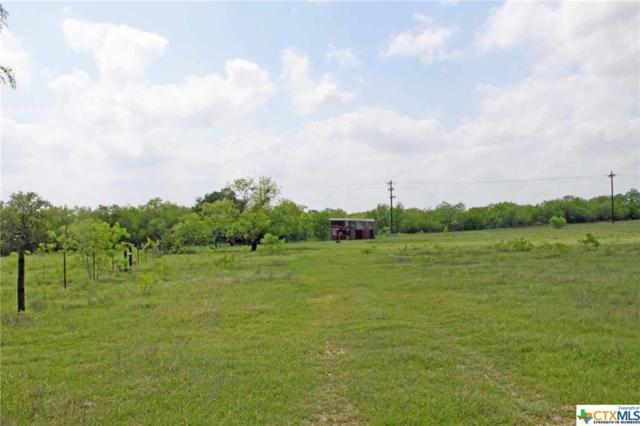 0000 State Park, Lockhart, TX 78644 (MLS #347784) :: Erin Caraway Group