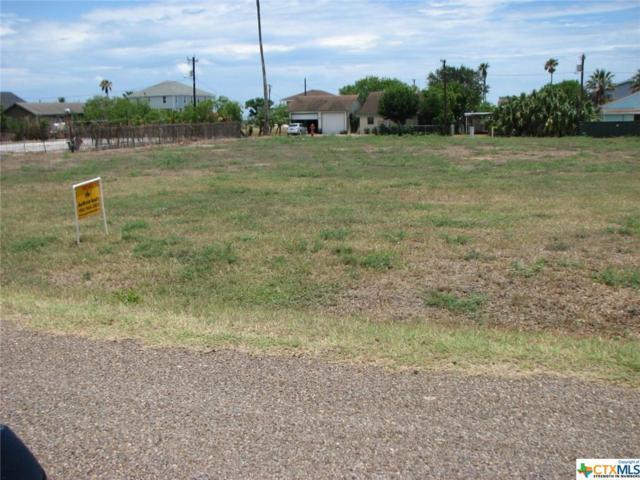 331 Bay Shore Drive, Port Mansfield, TX 78598 (MLS #347789) :: Texas Premier Realty