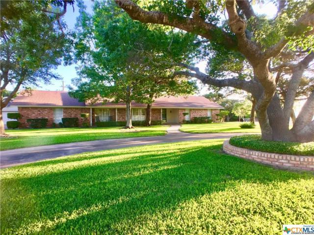 304 Rocky Road, Gatesville, TX 76528 (MLS #347962) :: Erin Caraway Group