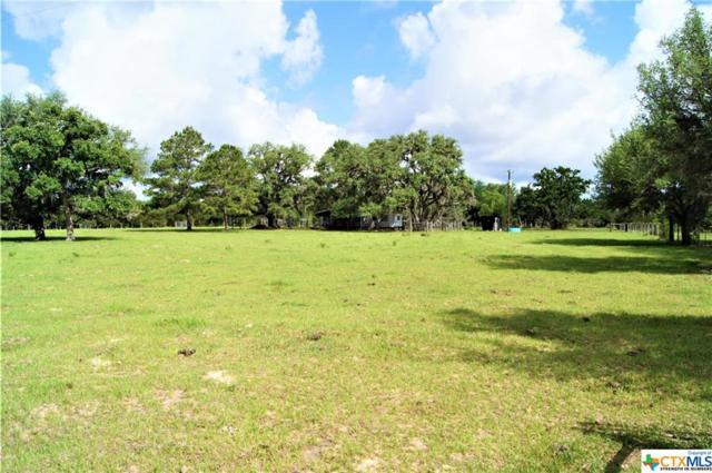 00 Cr 16A, Hallettsville, TX 77964 (MLS #348043) :: Magnolia Realty