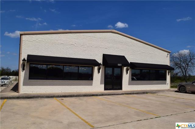 1501 W Stan Schlueter Loop, Killeen, TX 76549 (MLS #349213) :: Texas Premier Realty