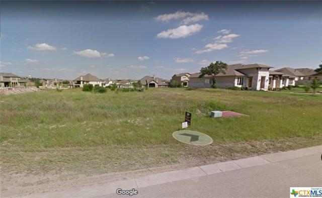 Leander, TX 78641 :: Erin Caraway Group