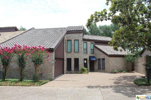 2 Somerset, Victoria, TX 77904 (MLS #349898) :: RE/MAX Land & Homes
