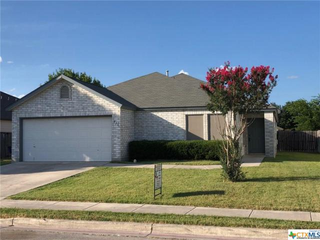 830 Willow Crossing, New Braunfels, TX 78130 (MLS #349949) :: Erin Caraway Group