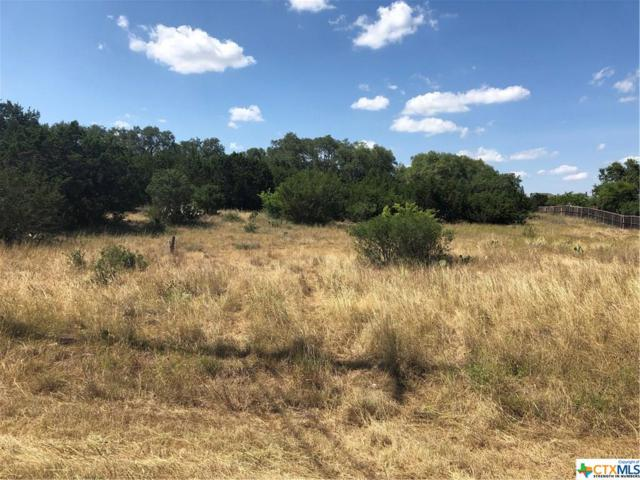 1120 Pinnacle, New Braunfels, TX 78132 (MLS #349952) :: The Suzanne Kuntz Real Estate Team