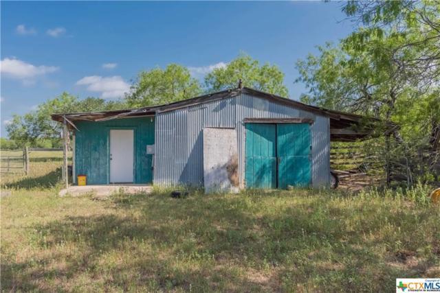 2451 St Hwy 80, Nixon, TX 78140 (MLS #350013) :: Magnolia Realty