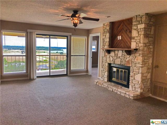 1226 Cougar #14, Canyon Lake, TX 78133 (MLS #350256) :: Berkshire Hathaway HomeServices Don Johnson, REALTORS®