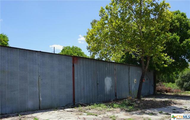 2201 Old Sattler, Canyon Lake, TX 78133 (MLS #350325) :: Erin Caraway Group