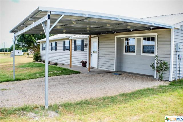 1470 Willow, Temple, TX 76501 (MLS #350329) :: The Suzanne Kuntz Real Estate Team