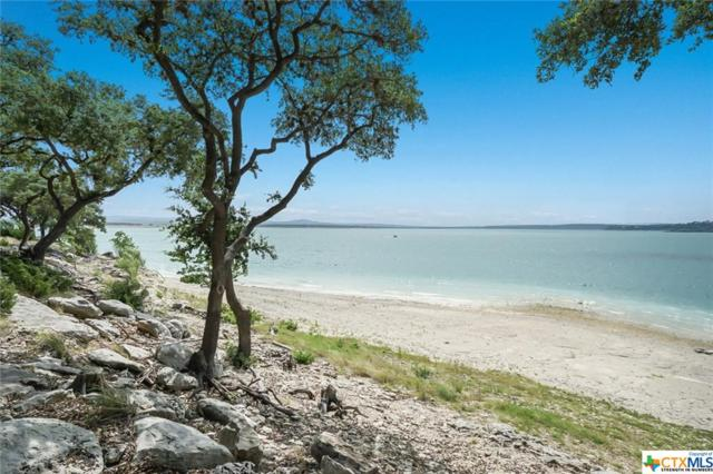 314 Edge Hill, Canyon Lake, TX 78133 (MLS #350355) :: Berkshire Hathaway HomeServices Don Johnson, REALTORS®