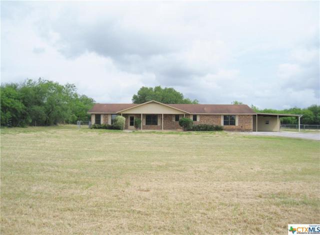 15881 Fm 725, Seguin, TX 78155 (MLS #350400) :: Texas Premier Realty