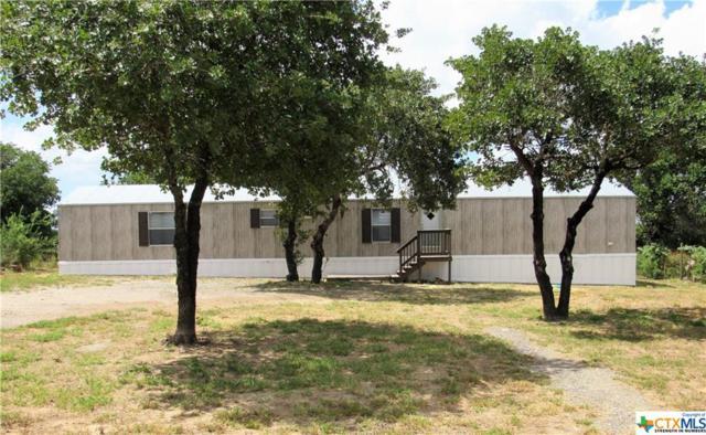 423 Encino Dr., Von Ormy, TX 78073 (MLS #350441) :: Texas Premier Realty