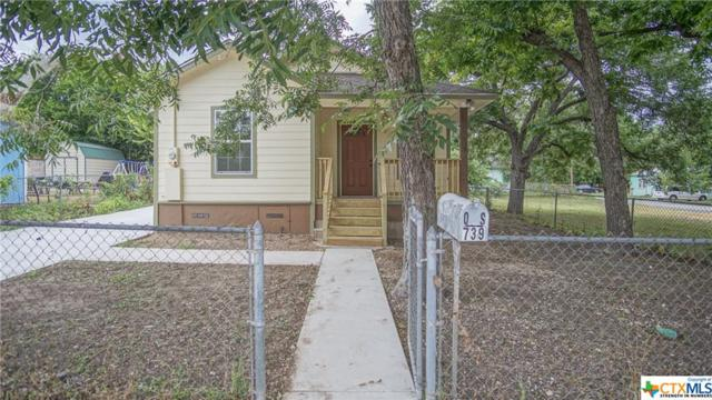739 S River, Seguin, TX 78155 (MLS #350481) :: Texas Premier Realty