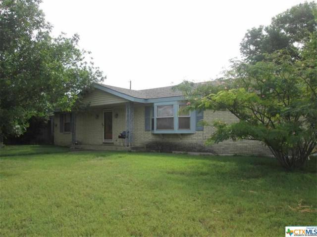 7879 S. I-35, Belton, TX 76513 (MLS #350557) :: The i35 Group