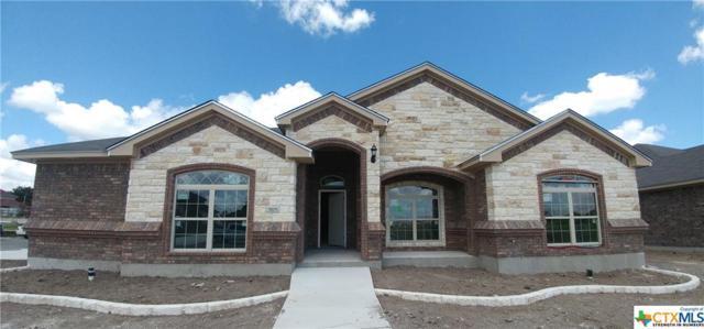 5105 Nuevo, Killeen, TX 76549 (MLS #350587) :: Texas Premier Realty