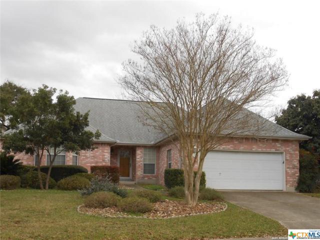 8428 Phoenix Avenue, Selma, TX 78154 (MLS #350696) :: The Suzanne Kuntz Real Estate Team