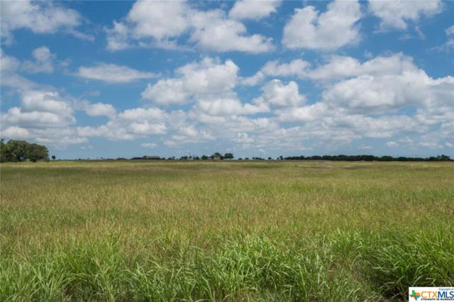 12307 N Highway 183, Florence, TX 76527 (MLS #350732) :: The Real Estate Home Team