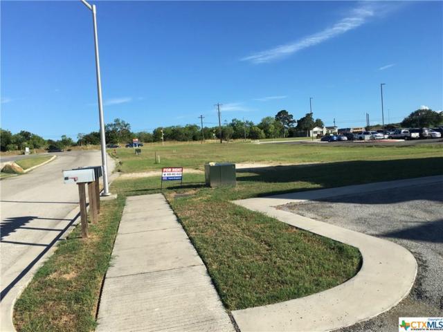 104 Micah Point Road, La Vernia, TX 78121 (MLS #350763) :: Erin Caraway Group