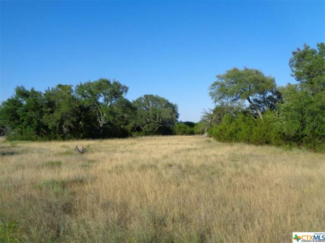 Unassigned Cr 106, OTHER, TX 76566 (MLS #351006) :: RE/MAX Land & Homes