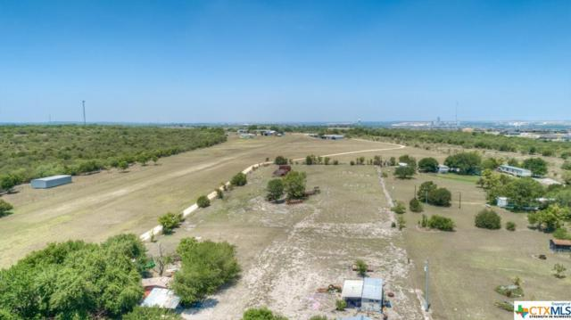 2188 Fm 1044, New Braunfels, TX 78130 (MLS #351288) :: The i35 Group