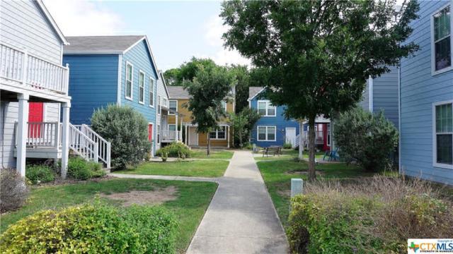 142 Rush Haven, San Marcos, TX 78666 (MLS #351468) :: RE/MAX Land & Homes