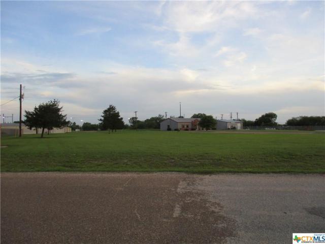 000 Cooperative Way, Cuero, TX 77954 (MLS #352145) :: RE/MAX Land & Homes