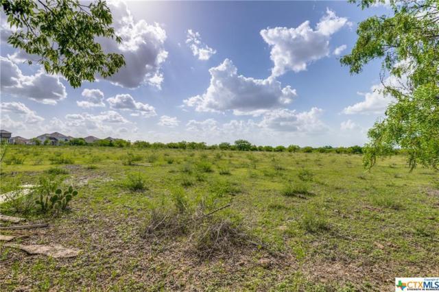 614 W Zipp Road, New Braunfels, TX 78130 (MLS #352230) :: Kopecky Group at RE/MAX Land & Homes