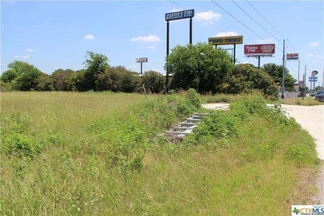 980 E Ih 10 Highway, Seguin, TX 78155 (MLS #352364) :: The Real Estate Home Team