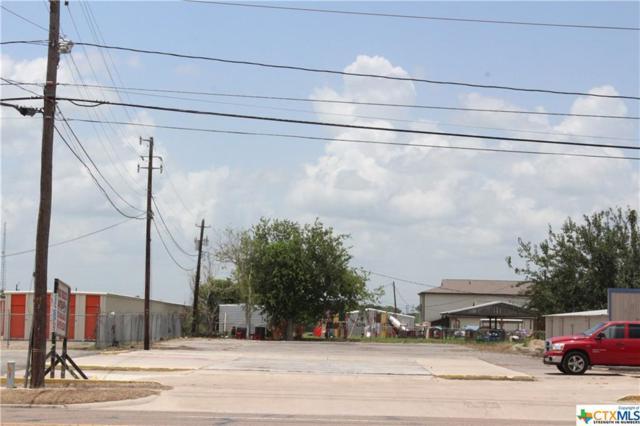 3809 N Navarro, Victoria, TX 77901 (MLS #352439) :: Texas Premier Realty