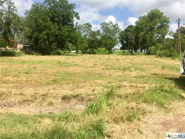 310 Lee, Victoria, TX 77905 (MLS #353938) :: RE/MAX Land & Homes
